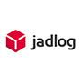 Logo da Empresa Jadlog