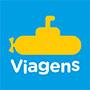 Logo da Empresa Submarino Viagens