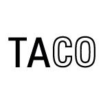 Logo da Empresa Taco Roupas - Loja Física