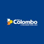 Logo da Empresa Lojas Colombo