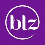 Logo da Empresa Beleza na Web