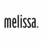 Logo da Empresa Loja Melissa - Loja Online