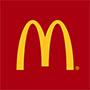 Logo da Empresa McDonalds
