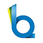 Logo da Empresa Loja Brazil