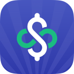 Logo da Empresa LottoCap