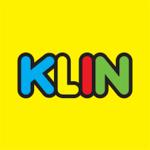 Logo da Empresa Klin