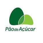 Logo da Empresa Pão de Açúcar - Lojas Físicas