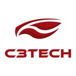 Logo da Empresa C3 Tech