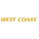 9768a15d04 Calçados West Coast - Reclame Aqui
