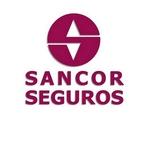 Logo da Empresa SANCOR SEGUROS DO BRASIL S.A.