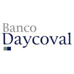 Logo da Empresa Banco Daycoval