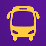 Logo da Empresa ClickBus