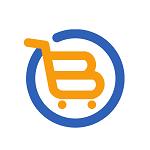 Logo da Empresa Baiten
