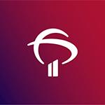 Logo da Empresa Banco Bradesco