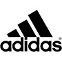 Logo da Empresa ADIDAS
