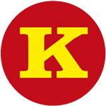 Logo da Empresa Lojas Koerich - Loja Virtual