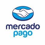 MercadoPago.com Representações