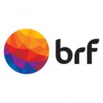 Logo da Empresa BRF
