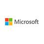 Logo da Empresa Microsoft