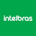 Intelbras S-A