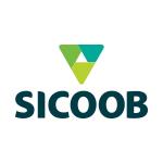 Logo da Empresa Sicoob