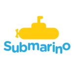 Logo da Empresa Submarino Marketplace