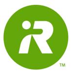 Logo da Empresa Irobot
