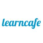 Logo da Empresa Learncafe