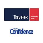 Logo da Empresa Confidence Câmbio