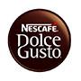 Logo da Empresa Nescafe Dolce Gusto