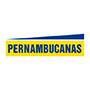 Logo da Empresa Pernambucanas