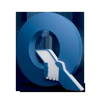 Logo da Empresa Qualicorp Administradora de Benefícios