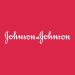 Logo da Empresa Johnson & Johnson