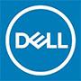 Logo da Empresa Dell Computadores do Brasil