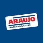 Logo da Empresa Drogaria Araujo