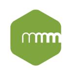 Logo da Empresa Meu Móvel de Madeira