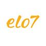 Logo da Empresa Elo7