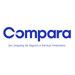 Logo da Empresa Compara.com.br