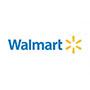 Logo da Empresa WalMart - Loja Online