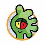 Logo da Empresa Logitravel.com.br