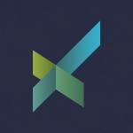 Logo da Empresa Modalmais
