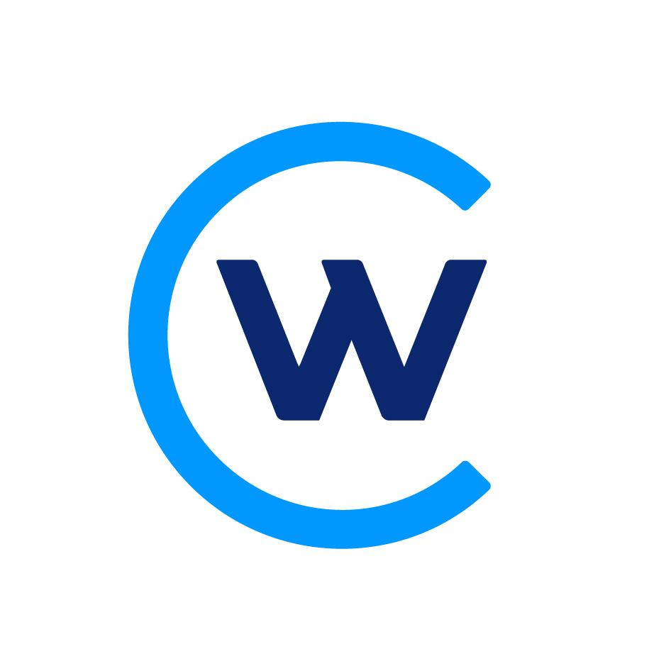 Logo da Empresa Web Continental