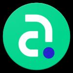 Logo da Empresa Acesso