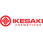 Logo da Empresa Ikesaki Cosméticos