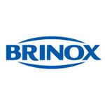 Logo da Empresa Brinox Coza Haus