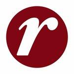 Logo da Empresa Lojas Renner