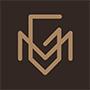 Logo da Empresa Móveis Gruber
