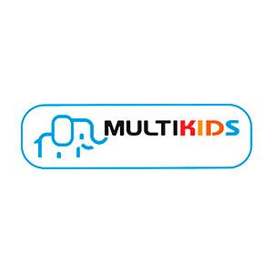 f2e0b01d2af591 Multikids - Reclame Aqui