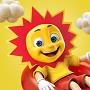 Logo da Empresa Ri Happy Brinquedos