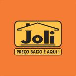 Logo da Empresa Joli Materiais de Construção